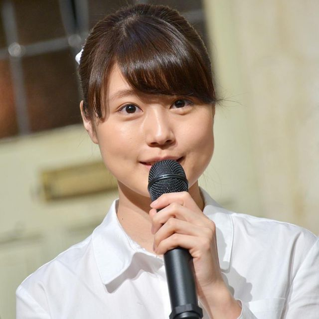 arimurakasumi781