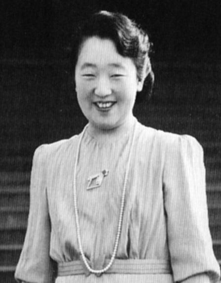 kouzoku51