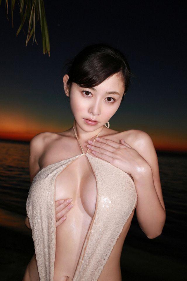 sugiharaannri171