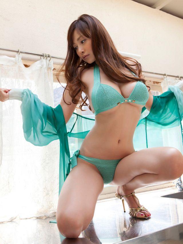 sugiharaannri176