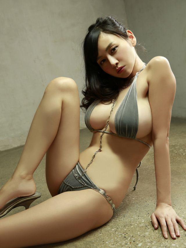 sugiharaannri181