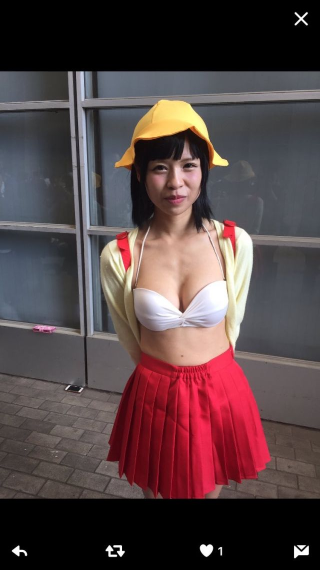 syougakusei1