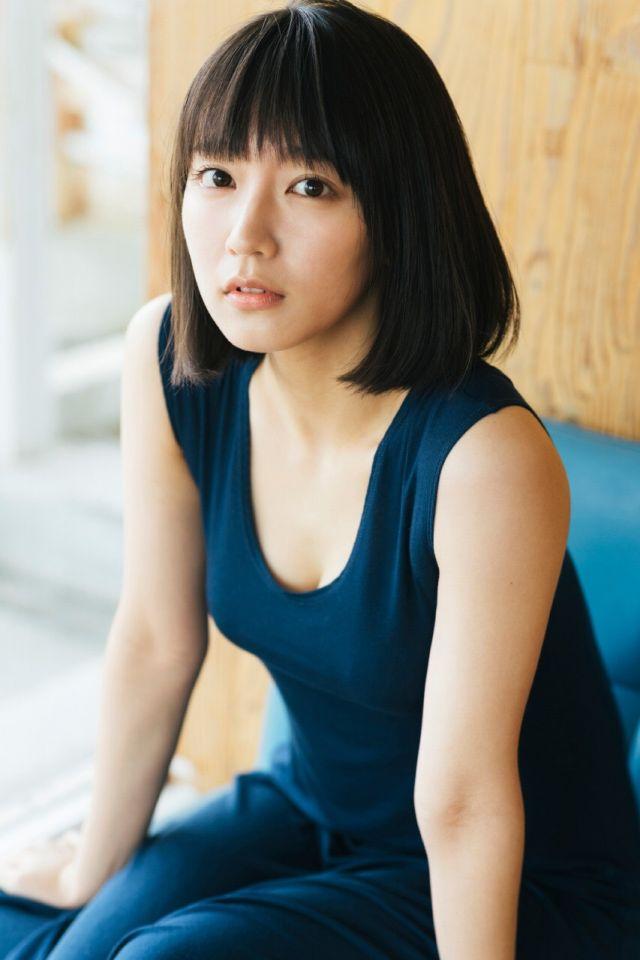 yosiokariho951