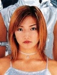 gotoumaki1671