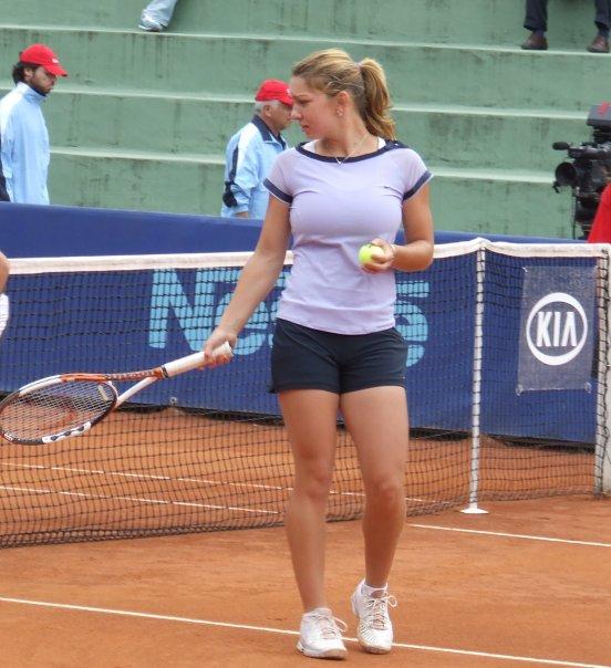 tenisu1411