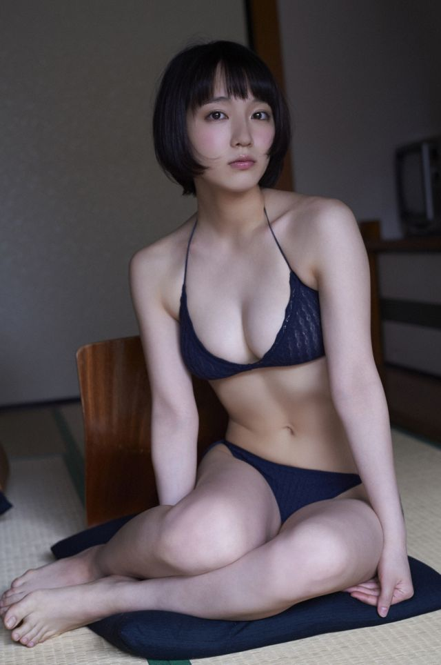 yosiokariho1154