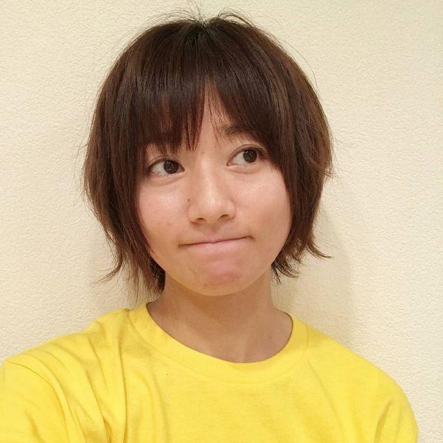 kimurafumino411