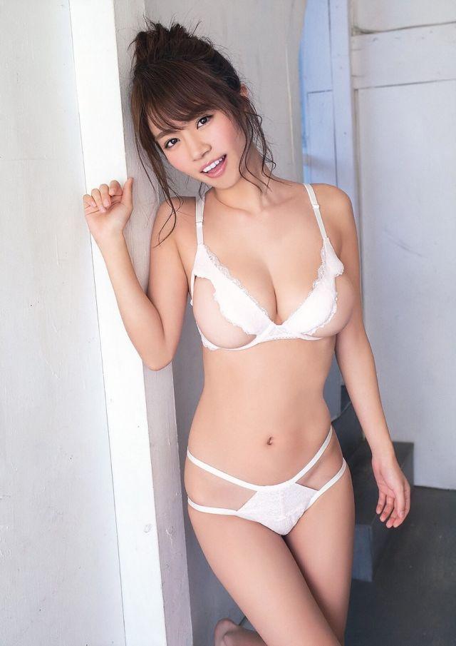mizugi121
