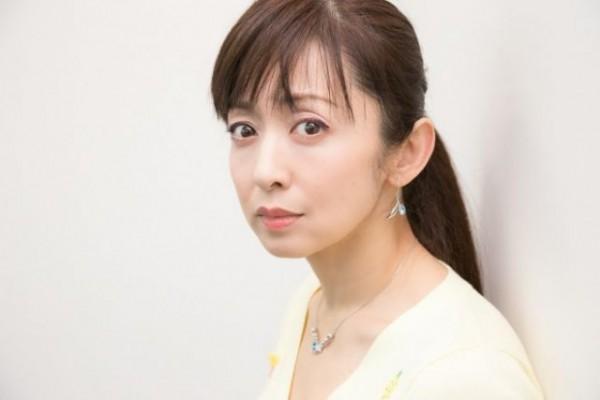 saitouyuki0