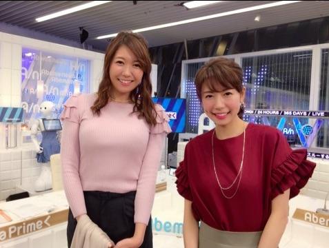 tennkiyohousi341