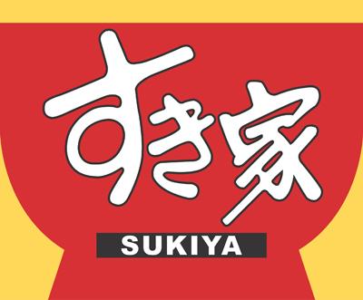 sukiya0