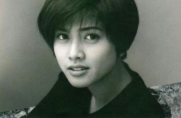 utidayuki0