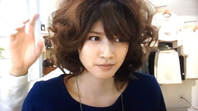 utidayuki48