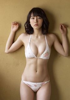 yosiokariho61