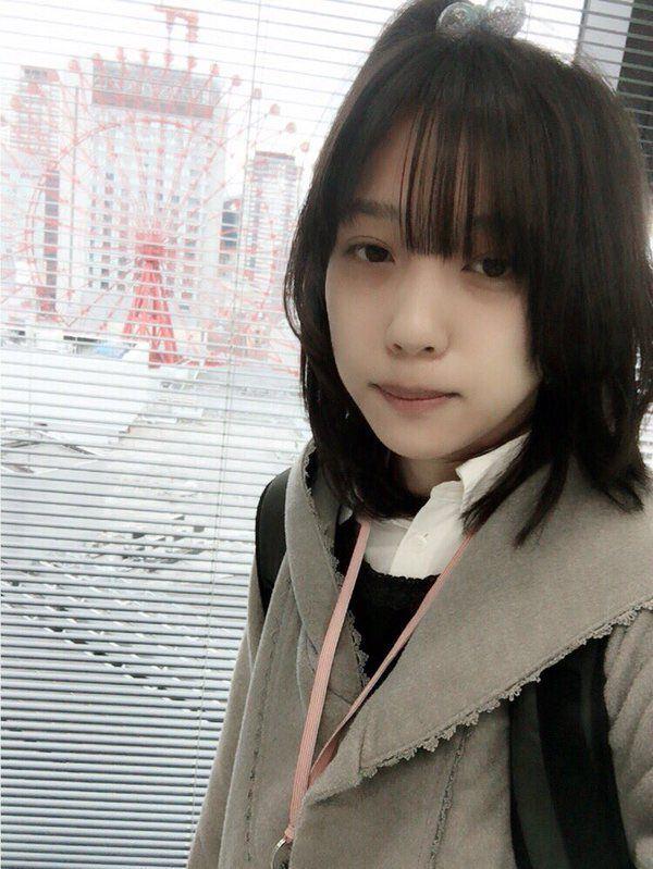 hattatusyougai681