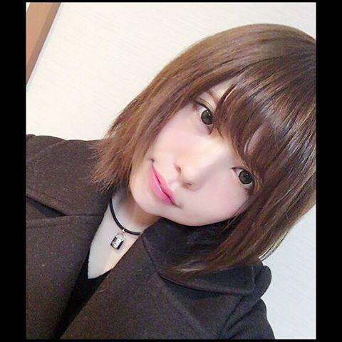 masuwakatubasa231