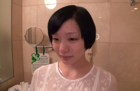 suzumuraairi4
