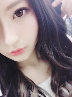 yosiwara51