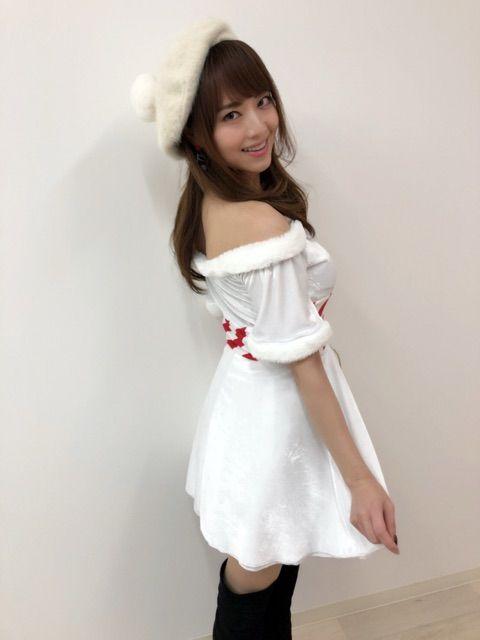 yosizawaakiho21