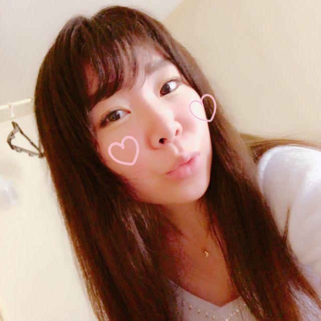kannzakikaori22