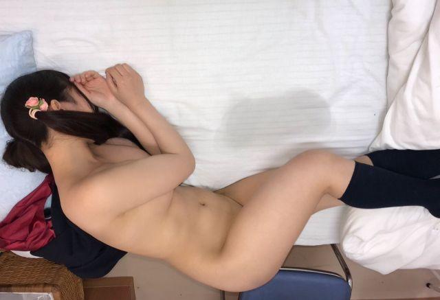 azuki231