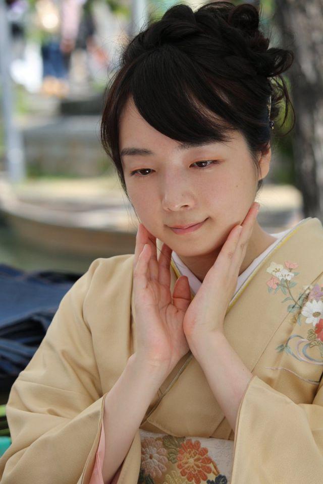 fujiisouta363