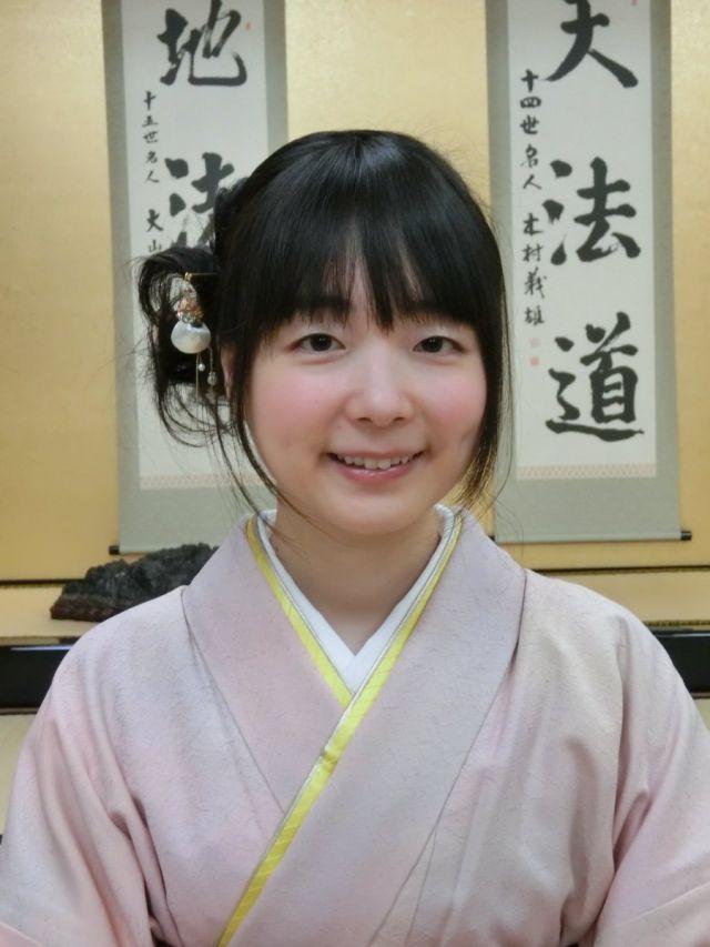 fujiisouta511