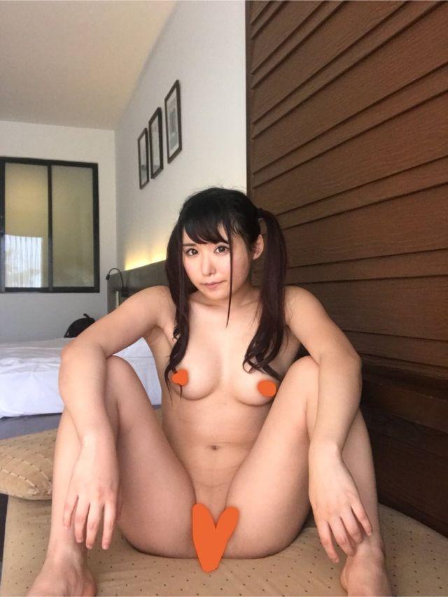 panntu642