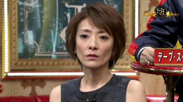 sinikawaayako1
