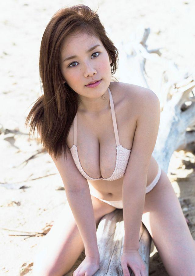 kakeimiwako241