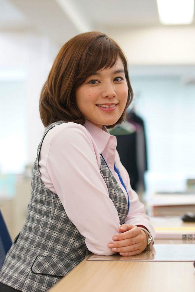 kakeimiwako952