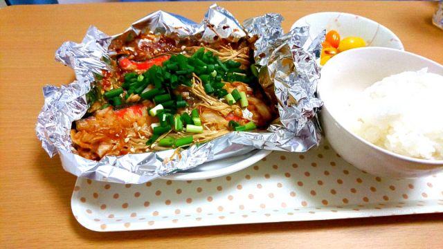 miurasakura331