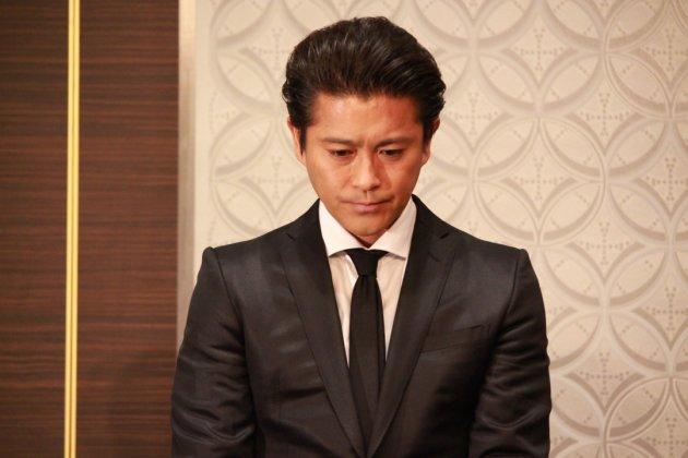 yamaguti00