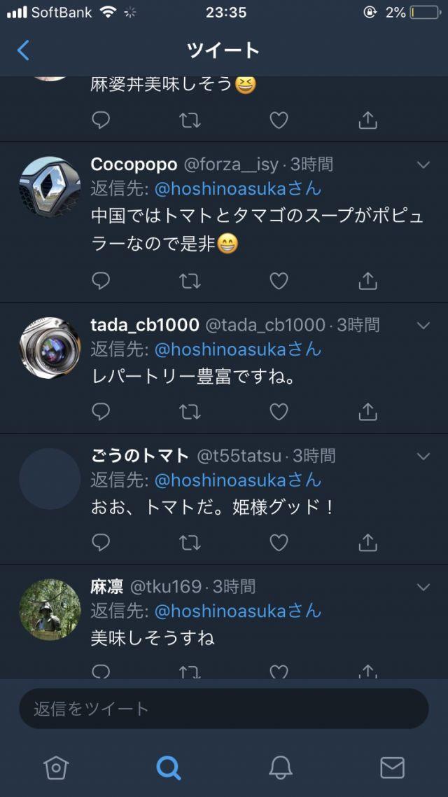 hosinoasuka331