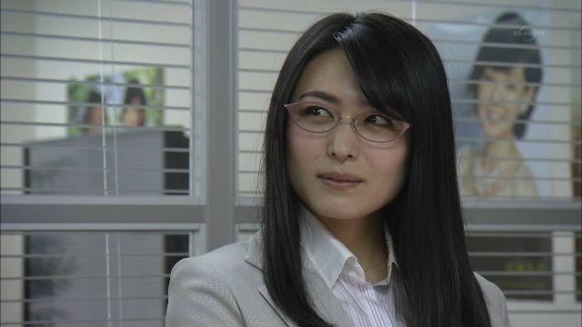 kawamurayukie311