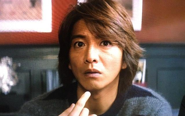 kimutaku0