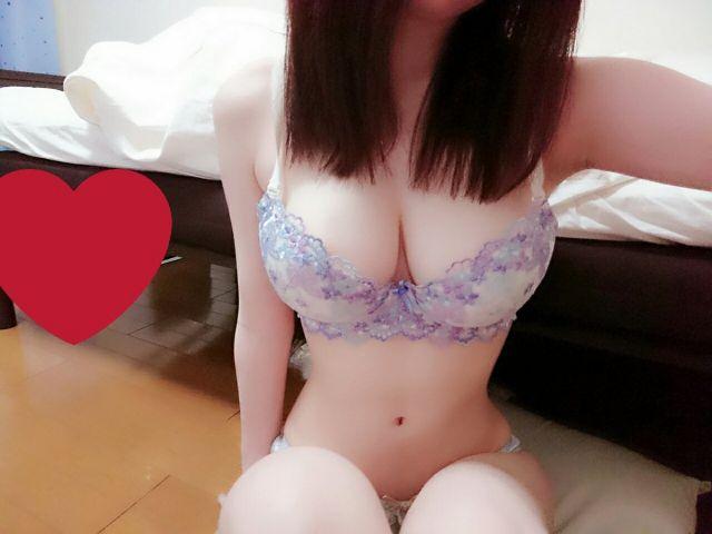 miurasakura52