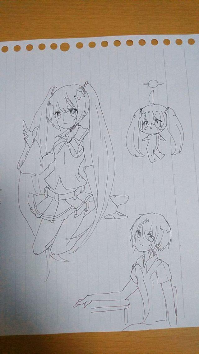 miurasakura72