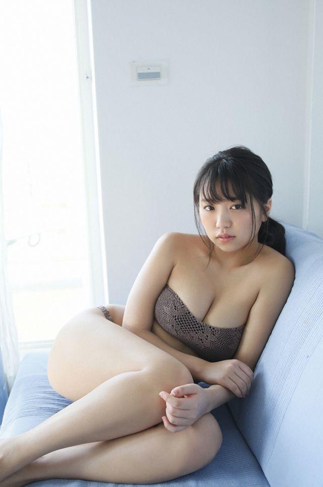 ooharayuuno472