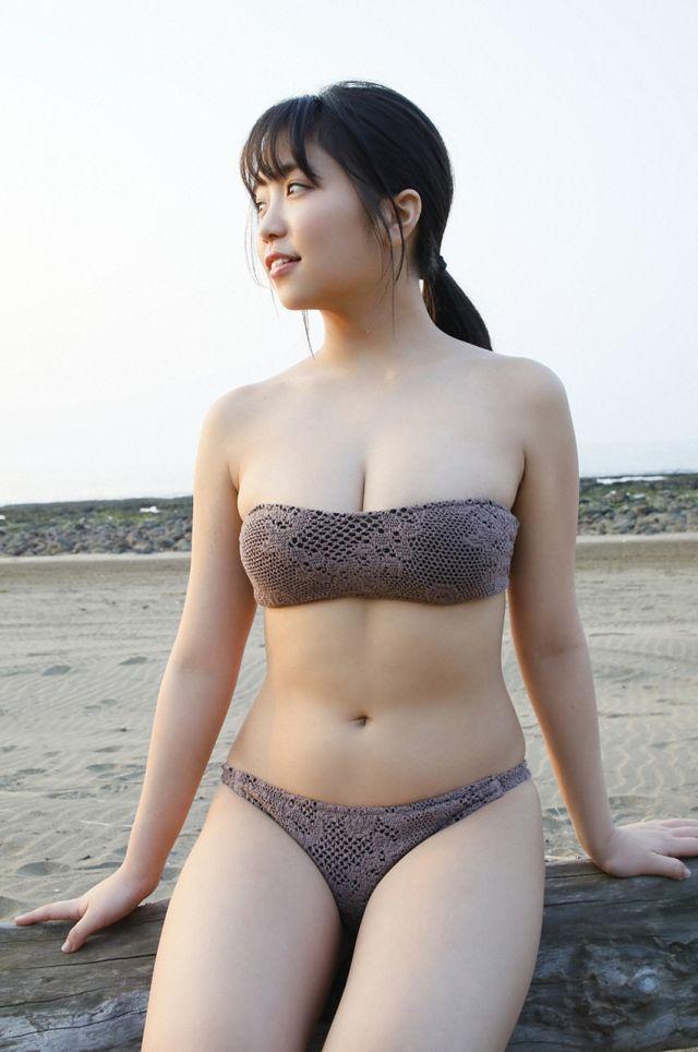 ooharayuuno474