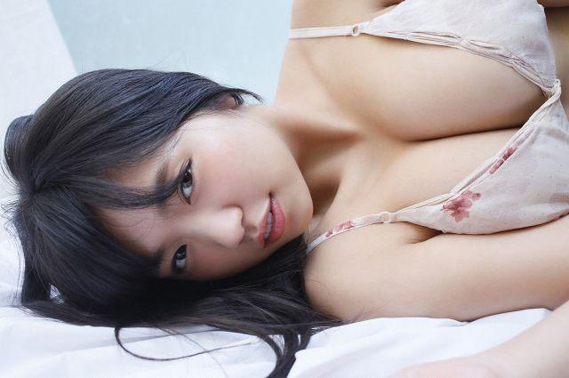 ooharayuuno750