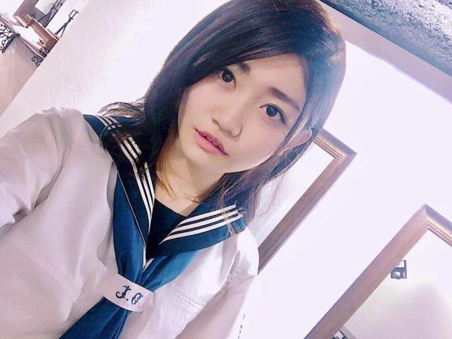 toudaisei641