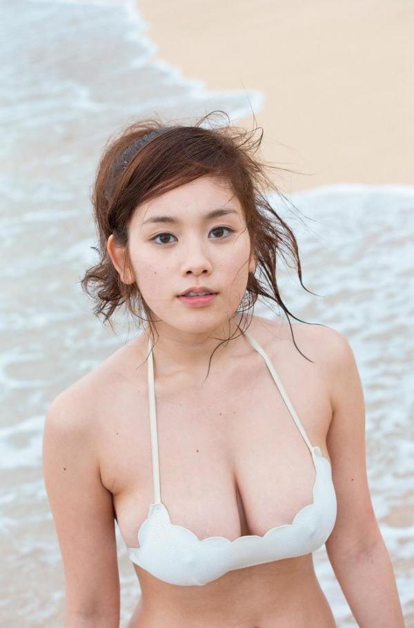 kakeimiwako641
