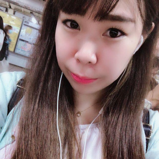 kannzakikaori142