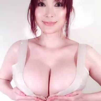 kanoumika223