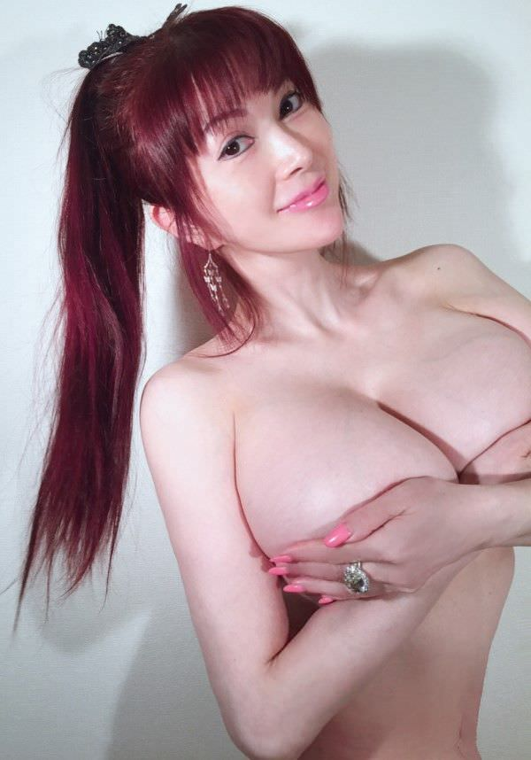 kanoumika74