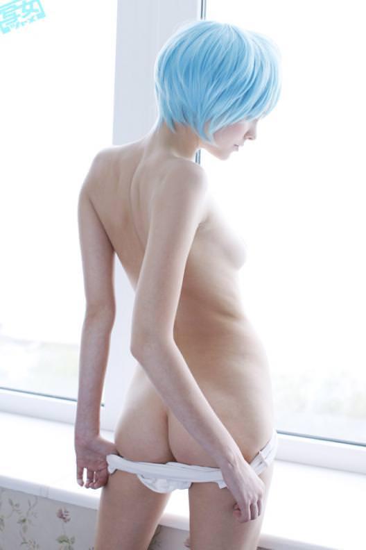 kokujinn614