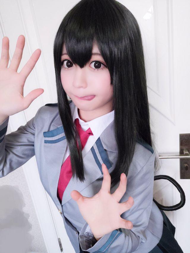 kosupure46