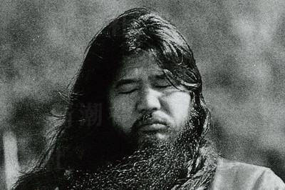 asaharasyoukou3
