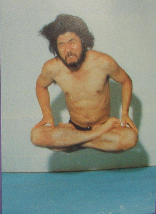 asaharasyoukou612